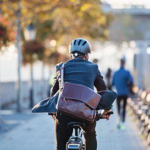mobilité professionnelle défis