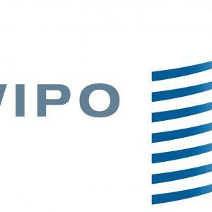 WIPO Case study