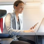 Evaluer voyage d'affaires
